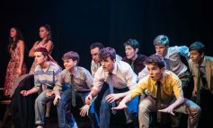 Review | West Side Story - Kingswood Theatre