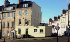 Popular six-bedroom guesthouse Hill House goes on the market for £1.3m