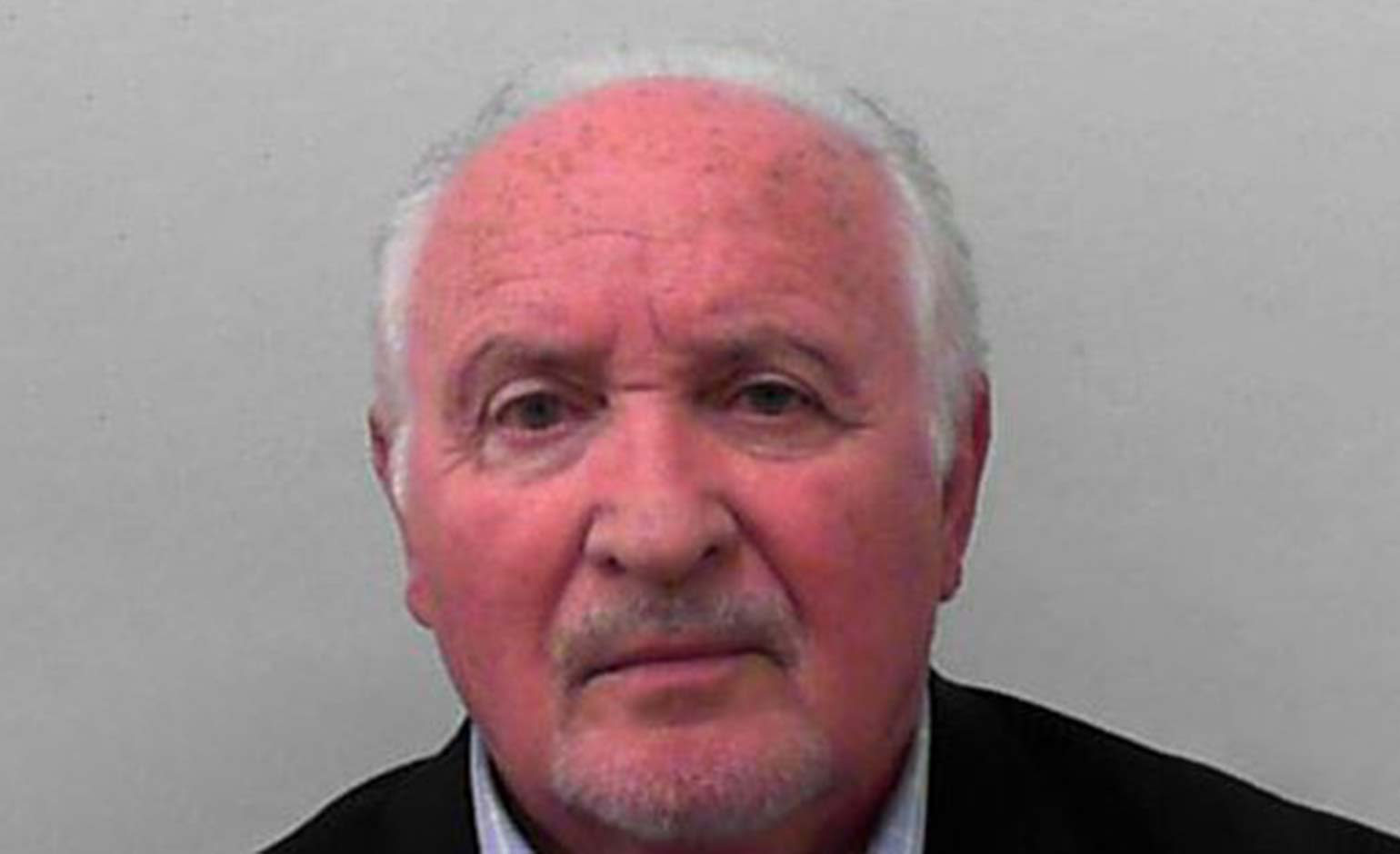 Local financial adviser jailed after stealing £50,000 from disabled woman