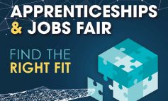 Bath College Apprenticeships and Jobs Fair to showcase local opportunities