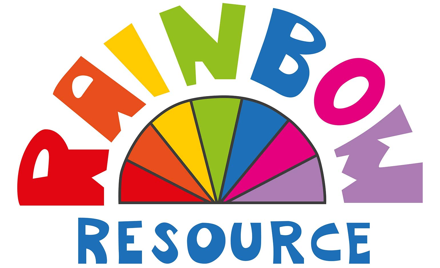 Renewed call for families in B&NES to join Rainbow Resource SEN scheme