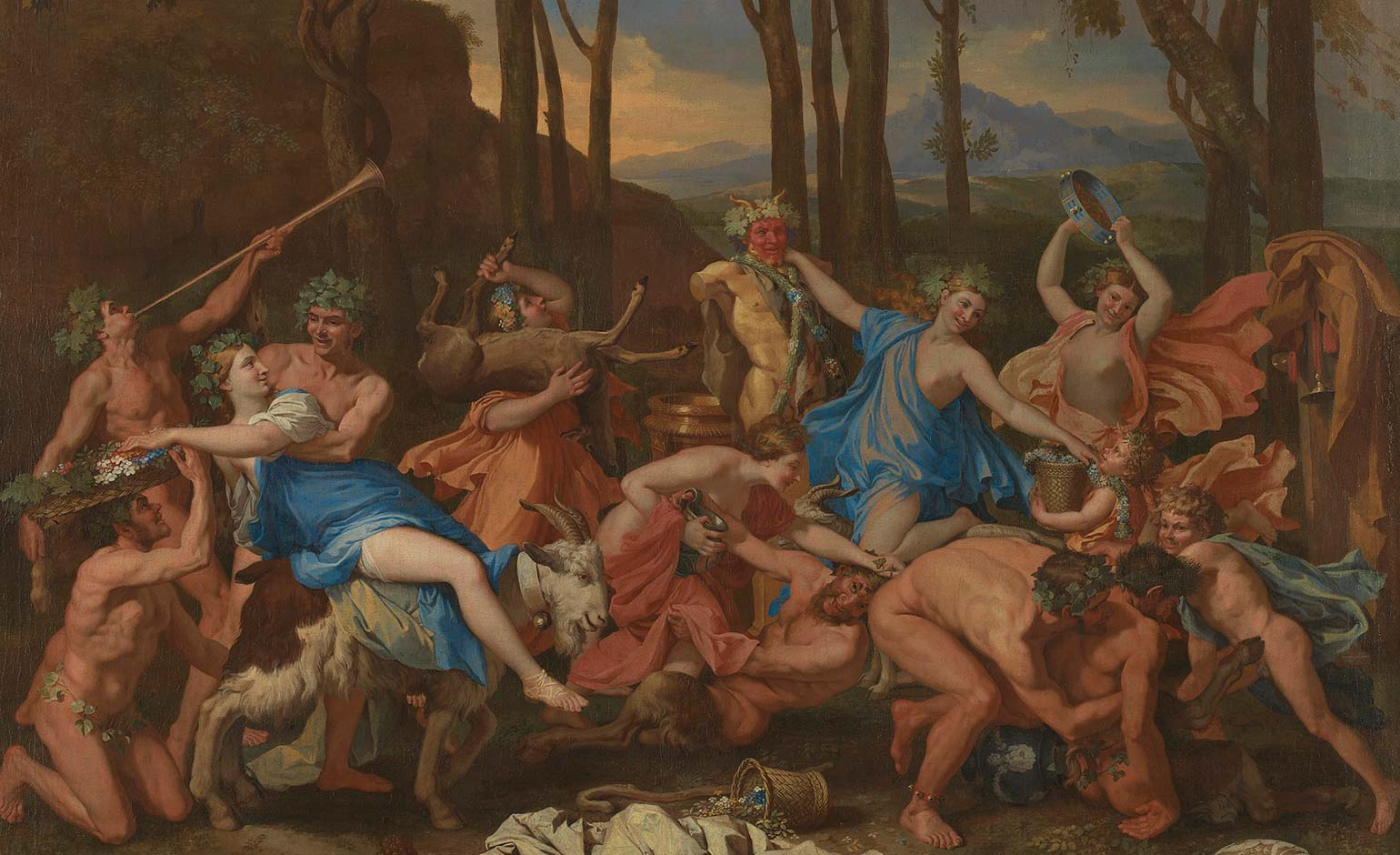 National Gallery masterpiece set to go on show at Bath's Victoria Art Gallery