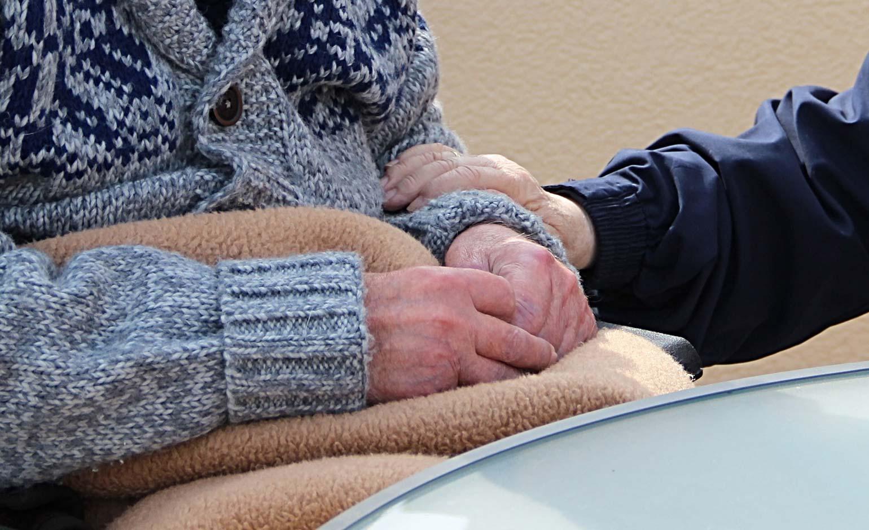Informative talk on dementia to be held in Peasedown St John next week