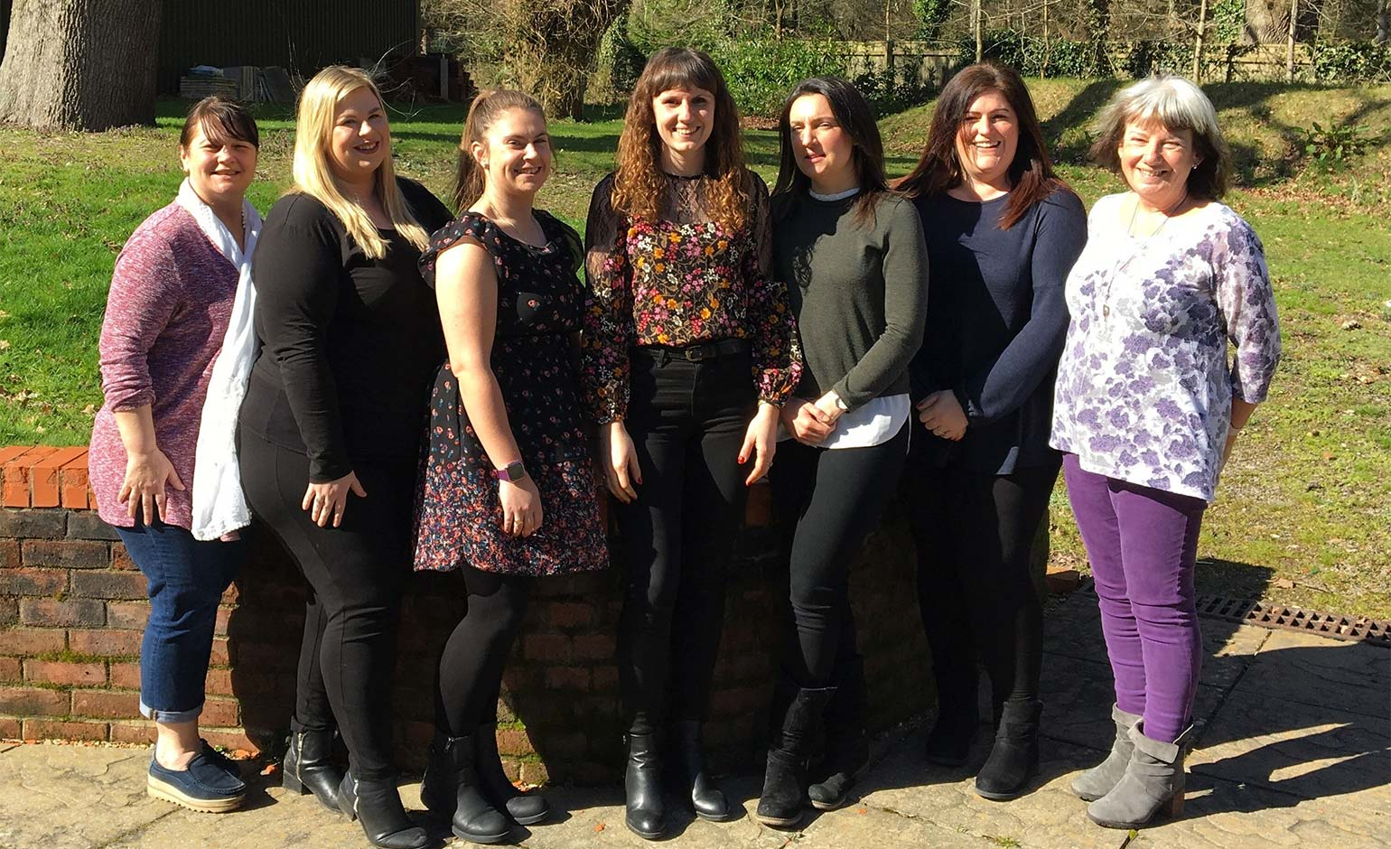 New approach to tackling domestic abuse launched in Avon & Somerset