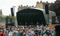 Bands and artists invited to enter this year's 'Bath Introduces' competition
