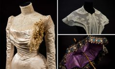 New Collection Stories display set to go on show at the Fashion Museum