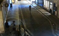 Police appeal for information after man attacked on Stall Street in Bath