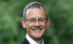 B&NES Council chief executive Ashley Ayre to retire from role later this year