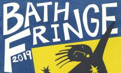 Bath Fringe Festival programme launched with over 120 events on offer