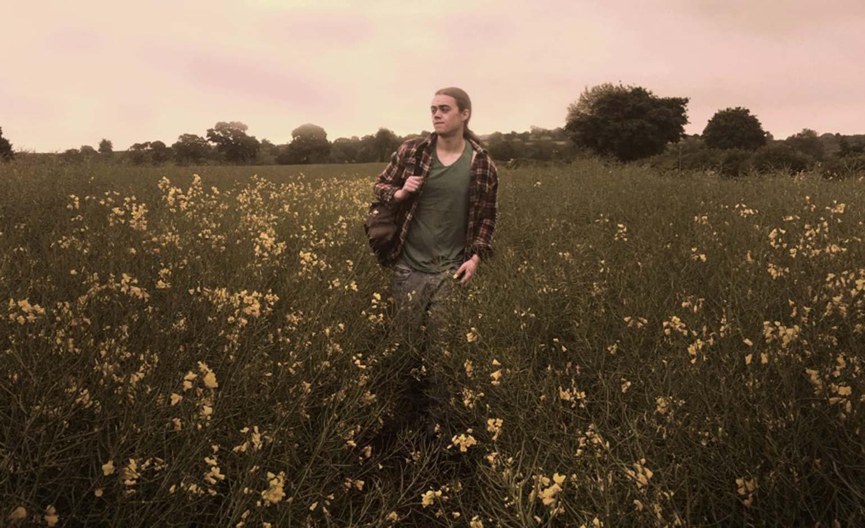 Review | Orphan - The Rondo Theatre, Bath | Bath Echo