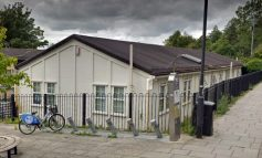 Plans to demolish former children's centre to create parking spaces withdrawn