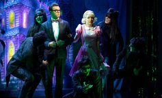 Review | The Rocky Horror Show - The Theatre Royal, Bath