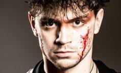 Review | Wrath of Achilles – The Mission Theatre, Bath
