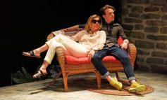 Review | Vanya and Sonia and Masha and Spike - The Ustinov Studio