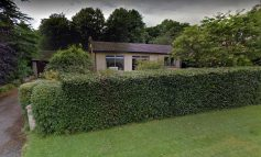 "Fears that Batheaston bungalow conversion may ""set a precedent"" for future"