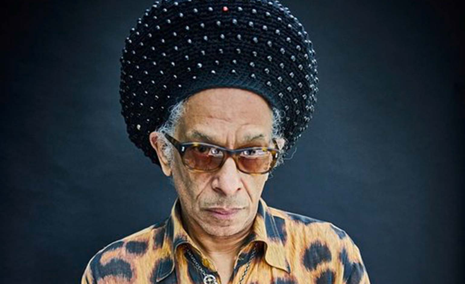Film director, DJ and musician Don Letts to headline Bath Carnival after-party | Bath Echo