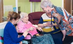 Dorothy House Hospice Care awarded £13k to fund new support groups