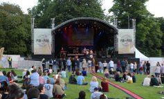 Tom Kerridge's Pub in the Park festival arrives in Bath for bumper weekend