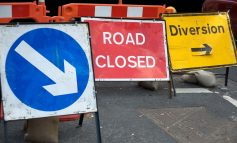 Lengthy roadwork diversions across Bath & North East Somerset explained