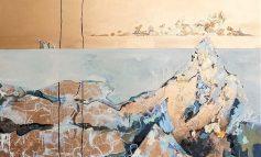 New art exhibition set to celebrate Bath Spa University's graduate talent