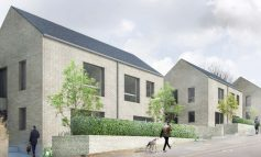 Application for family homes to come under planning committee scrutiny