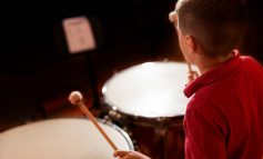 Council welcomes £127,000 grant to support young carers to make music