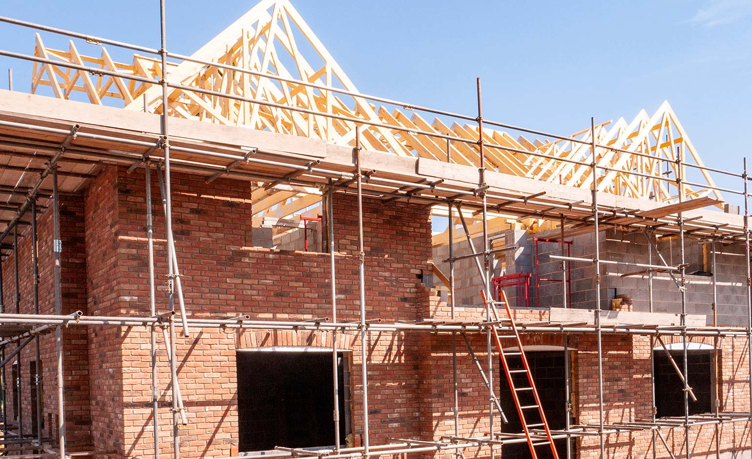 Concerns raised over proposals for extra 1,100 homes across B&NES