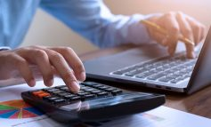 Bath businesses urged to register for Making Tax Digital before August
