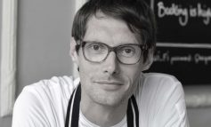 Popular gastropub The Chequers announces Ross Harper as new Head Chef