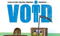 Review | Bear Pit & Void – The Rondo Theatre, Bath
