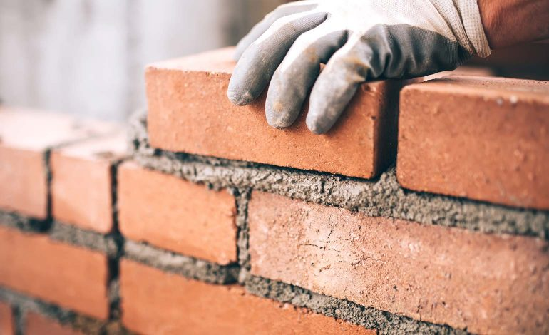 Lib Dems to target developers who attempt to dodge their obligations