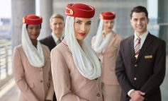 International airline Emirates to hold cabin crew recruitment day in Bath