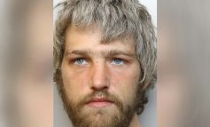 Bath man sentenced to two-year community order for burglary and fraud
