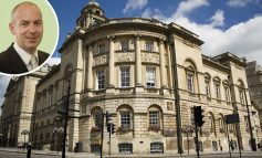 New Chief Executive for Bath & North East Somerset Council announced