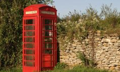 Less than two months left for communities to adopt BT phone boxes