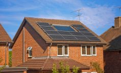 New directory launched to help residents make homes energy efficient