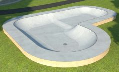 Planned skatepark at Bath park delayed again amid confusion over funding