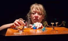 Review   The Glass Menagerie - The Mission Theatre, Bath