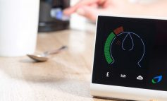 Advice service set to help local residents understand their smart meters