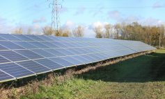 New community funding made available for renewable energy projects