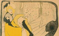 Over £60k of funding secured to bring Toulouse-Lautrec exhibition to Bath
