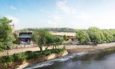 Number of questions remain unanswered on proposed Stadium for Bath plans