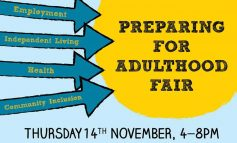 Bath College to host Preparing for Adulthood fair at Somer Valley Campus