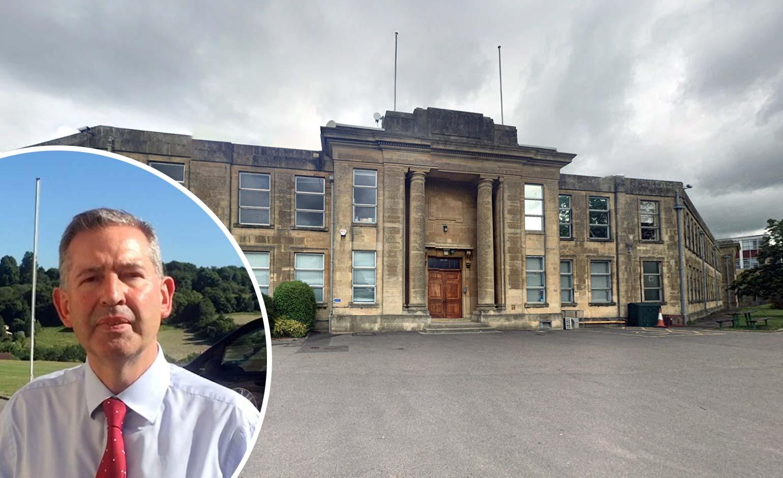 "15-year-old Beechen Cliff pupil dies in ""tragic incident"" during exchange trip | Bath Echo"