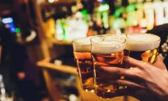 Alcohol licensing across Bath could be relaxed thanks to reduction in disorder