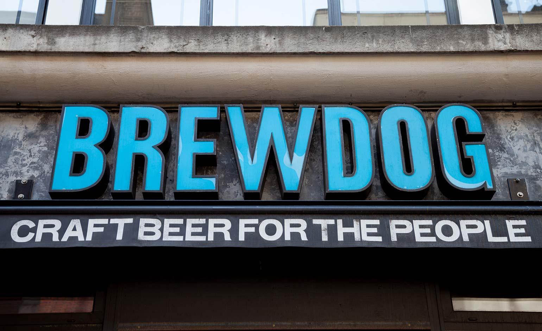 Craft Brewery Brewdog Submits Plans To Open Bar In Saw Close Area Of Bath Bath Echo