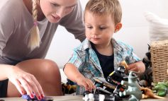 Calls for more people across B&NES to consider childminding as a career
