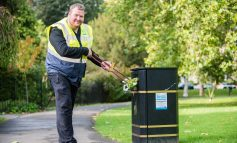Renewed call for local residents to join the Big B&NES Community Clean-Up