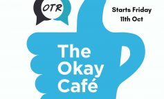Off the Record charity launches first wellbeing café for under 25s in Bath