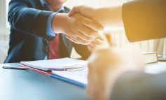 Two leading Bath law firms set to combine their private client practices